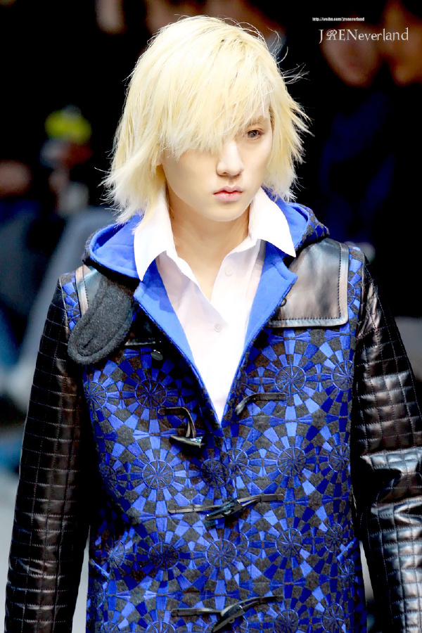130326  NUEST REN